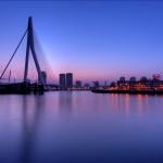 erasmusbrug-rotterdam-sunset_143924