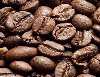 koffie projecten