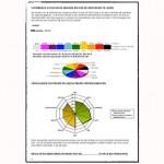 Rapportage uitslag sfeeronderzoek voorbeeld