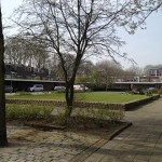 Kaar Hoogvliet Rotterdam
